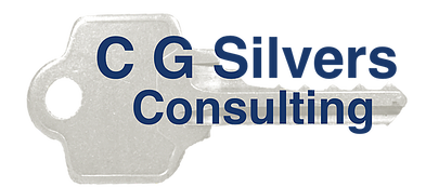 C G Silvers Consulting