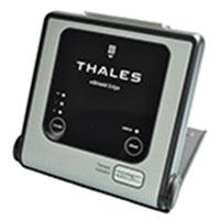 Thales USB nShield Edge HSM