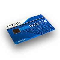 Smart Cards – Certificate Based