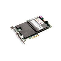 SafeNet PCIe HSM