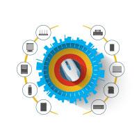 SEMS Device Management